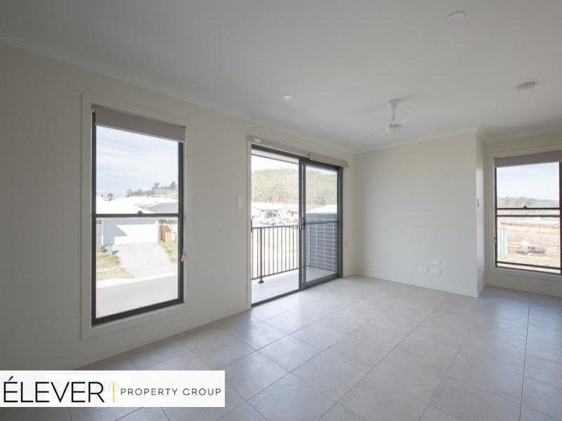 Cozy 1 Bedroom Duplex in Redbank Plains!