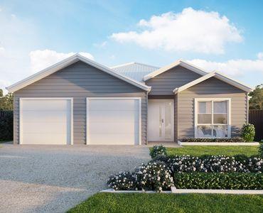 property image 1328557