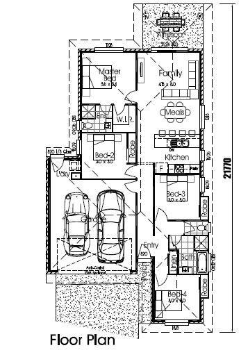 property image 1328573