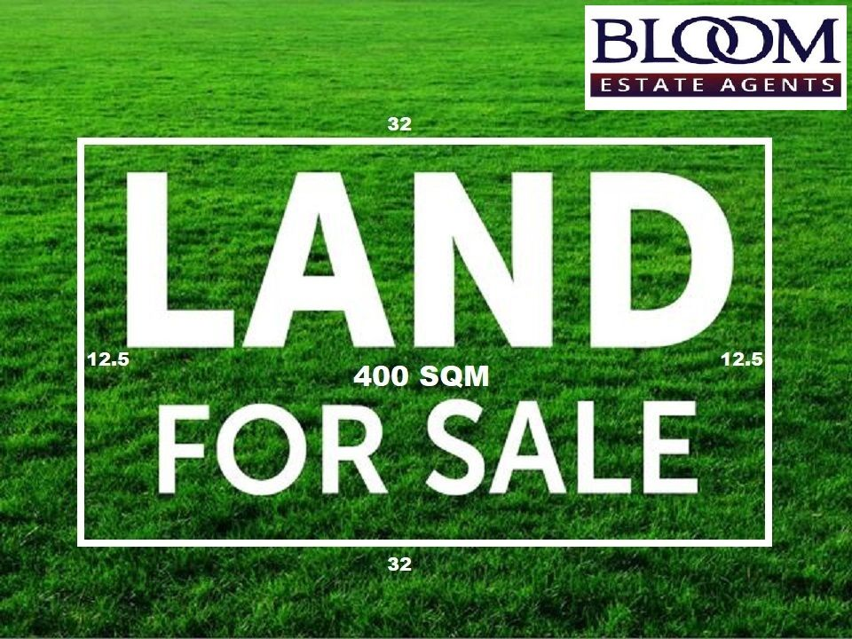 $25,000 Builder Grant on this beautiful land if you are eligible  – Titled Block for Sale