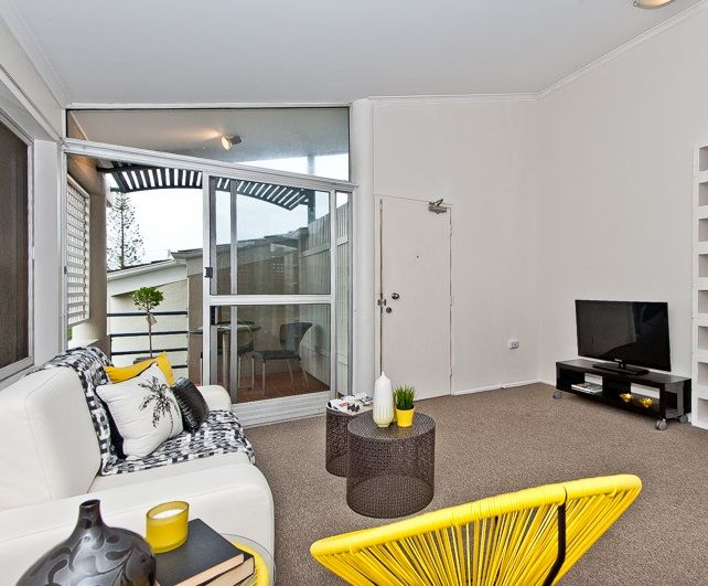 Spacious Living In Convenient Clayfield