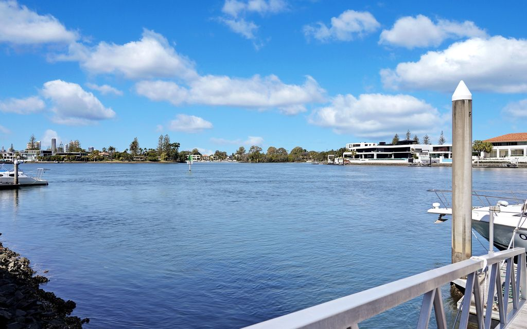 THE ULTIMATE MAIN RIVER RENOVATOR  Outstanding opportunity awaits.  Renovate, rebuild, prime location