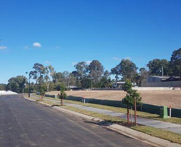 property image 1346580