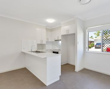 property image 1346781