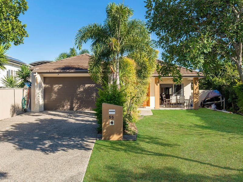 Great buying in a terrific location!