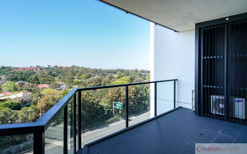 Perfect home or fantastic investment property with views