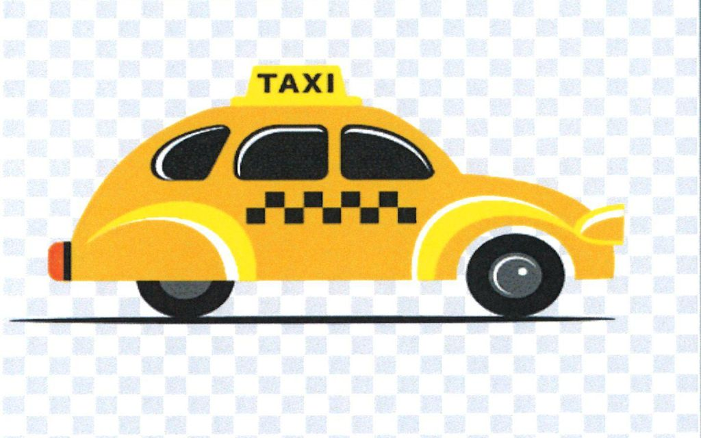 Kingaroy Taxi service The ONLY transport in town NO Uber, NO Buses, NO Trains
