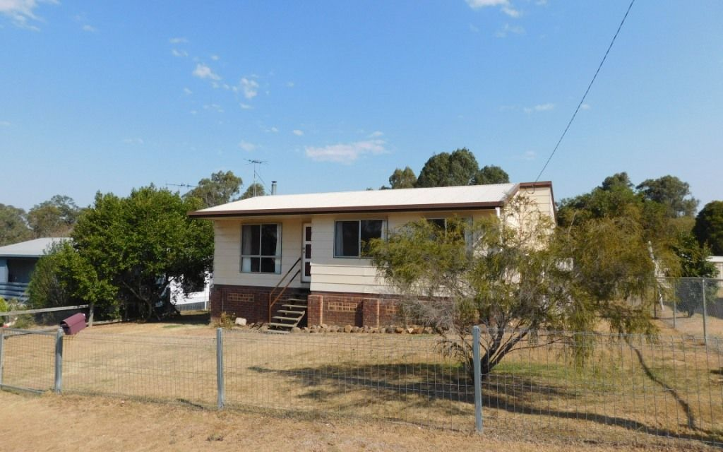 TAKE A LOOK AT THIS GREAT LISTING..