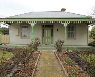 property image 1463219
