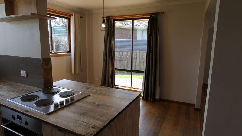 property image 1643677