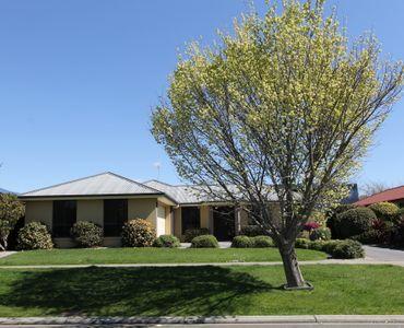 property image 1514407