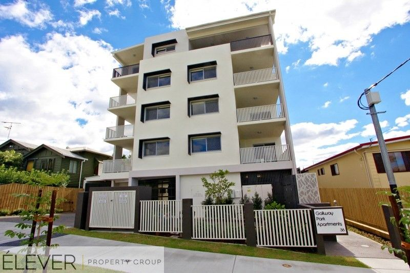 Spacious Apartment in Windsor – Ready to Move In!