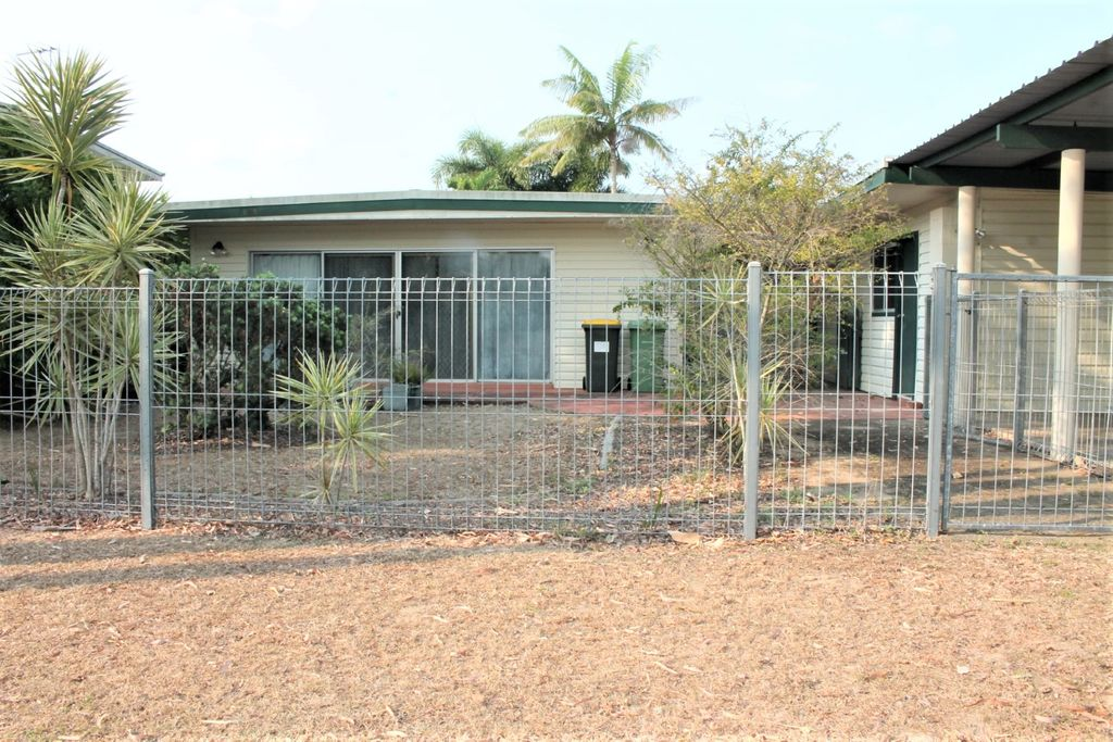 $10,000 Reduction on This Family Home