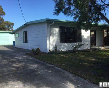 property image 1783562