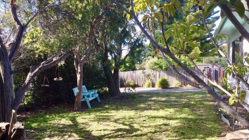 property image 1783561