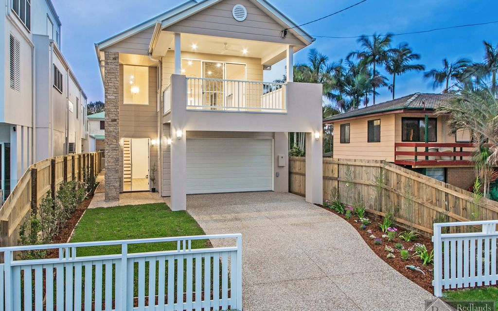 ABSOLUTE WATERFRONT LIVING WITH PANORAMIC VIEWS!!! Open to view Wednesday  7/10/20 at 4.15pm