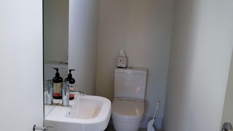 property image 1535145