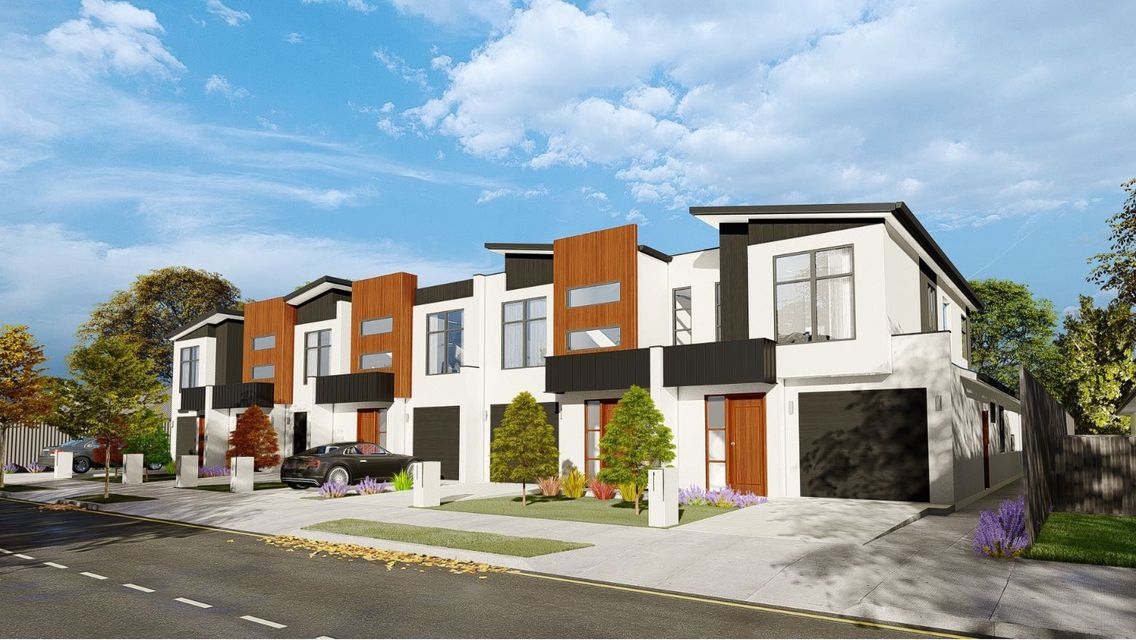Torrens Title, Downstairs Master Bedrooms, Potential 4 Bedrooms (3 Sold , Only 2 left)