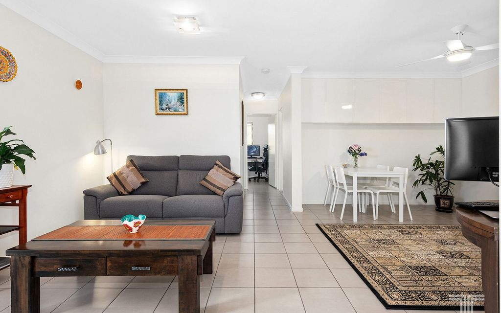 Lifestyle Living in the Heart of Coorparoo