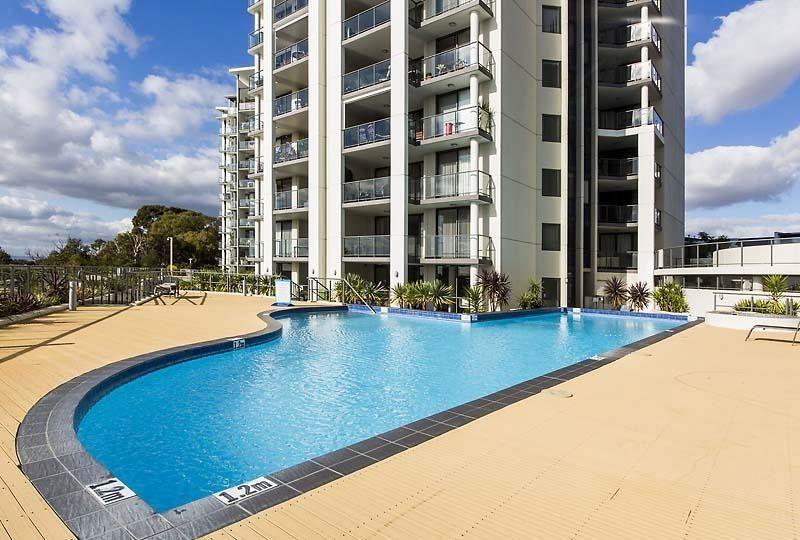 Resort style living – 3 X 2- FURNISHED or UNFURNISHED