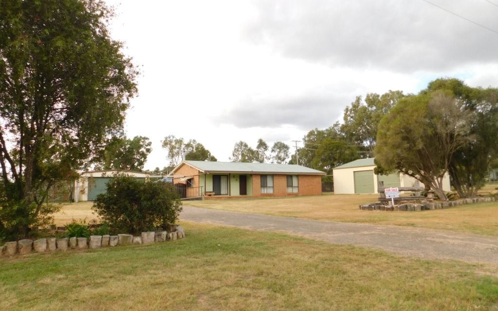 LARGE HALF ACRE BLOCK WITH RURAL ASPECT-NOT AVAILABLE TIL MID NOV 2020-