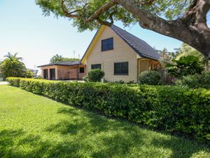 21131For Sale – Open Times Listings