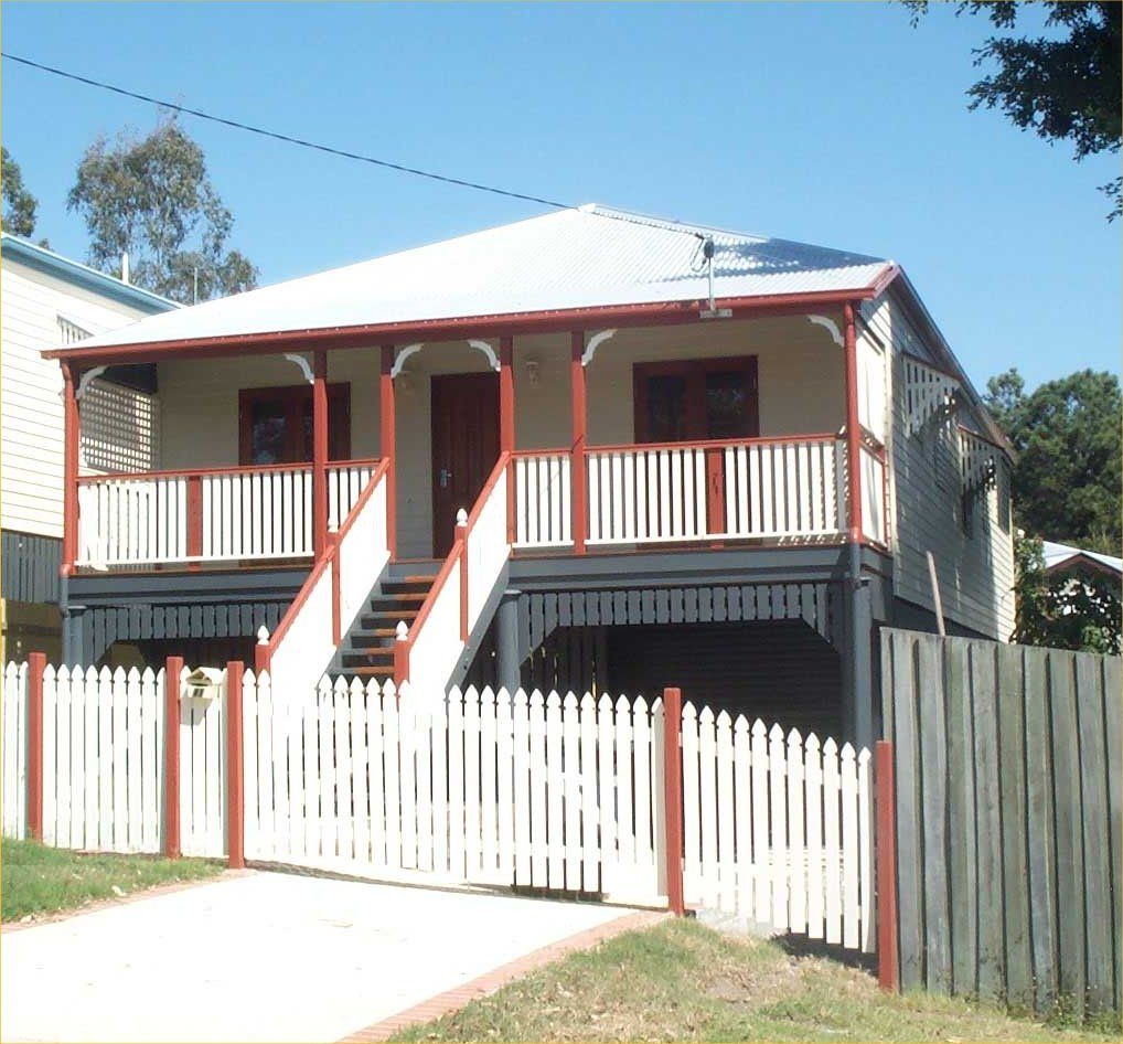 Fantastic Home in Morningside