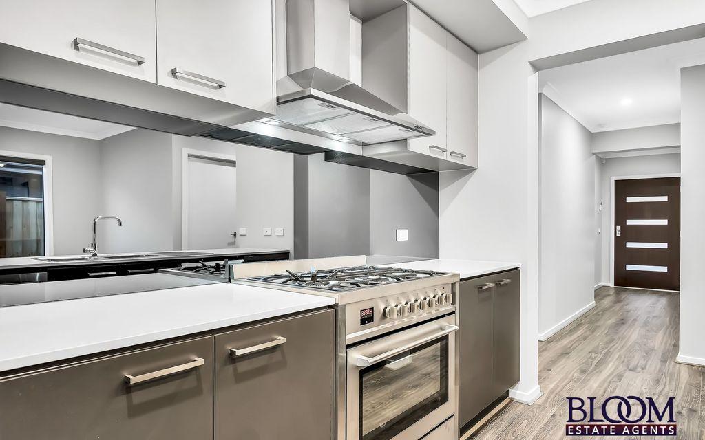 Alert !! First home buyers !!