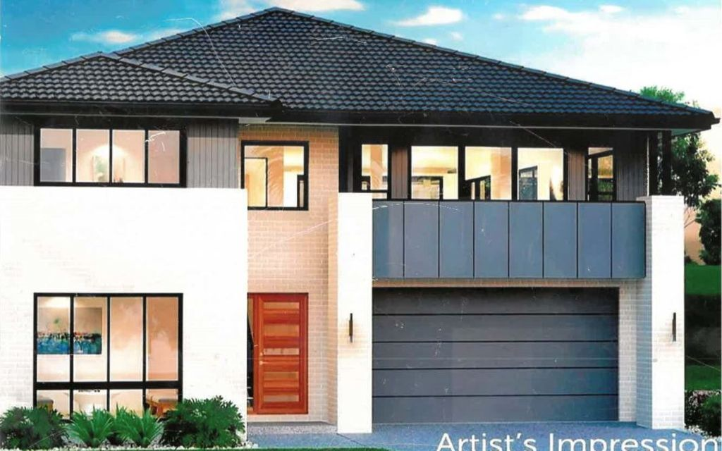 Brilliant Location – Own Driveway Road Frontage!