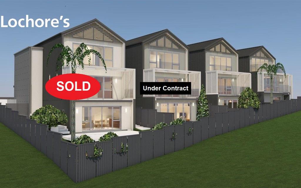 SUPER-SIZED NEW-BUILD HOME & INCOMES-WESTLAKE ZONE