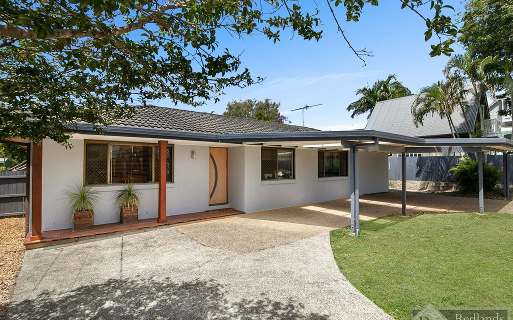 Big Block + Pool + Shed = UNBEATABLE VALUE!