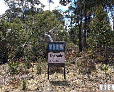 property image 1701014