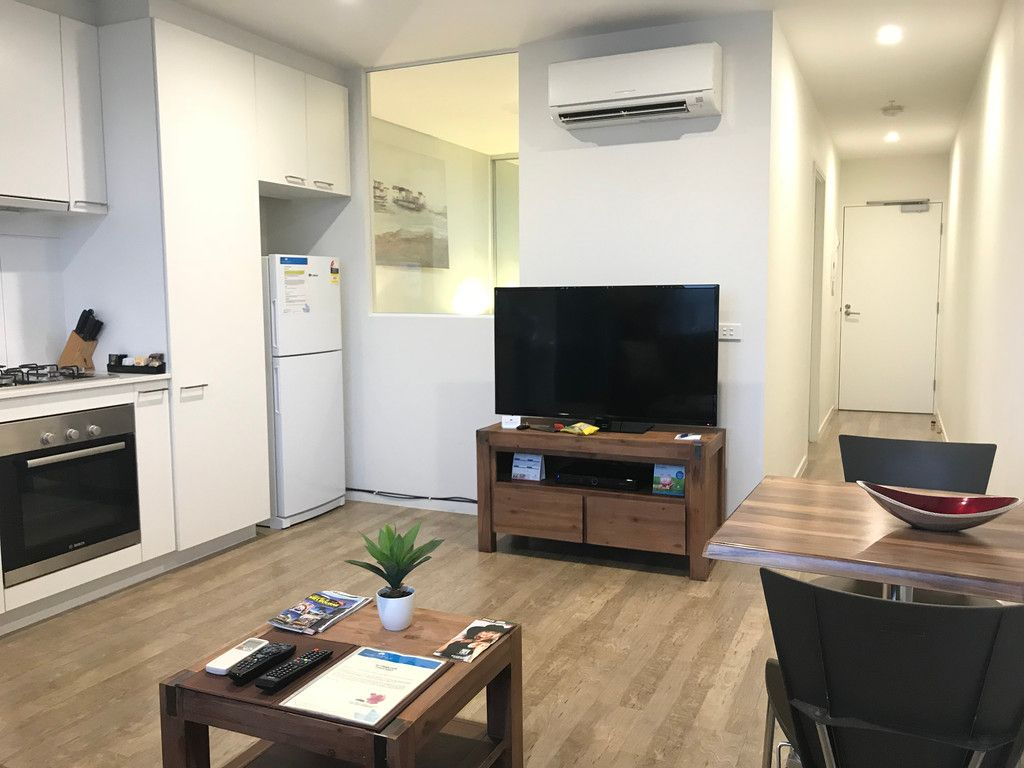 Convenient and Comfy Lifestyle in the Heart of Glen Waverley