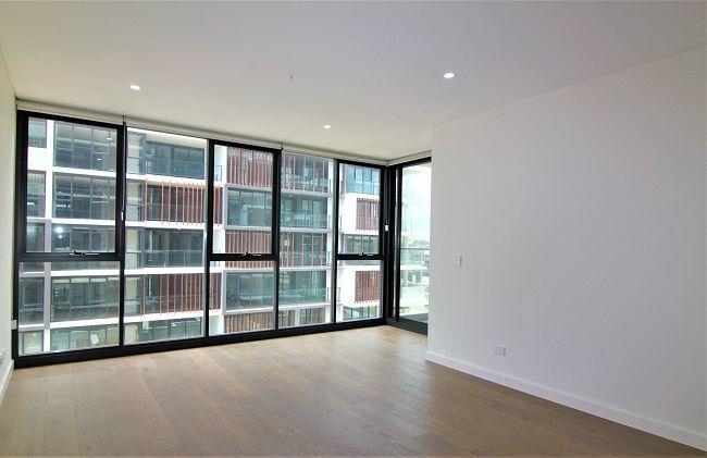 Brand new 2-bedroom apartment within 'Ramsgate Park' development