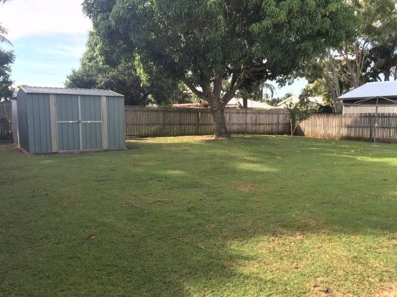 Great Block, Great Location and a Price Reduction of $15,000