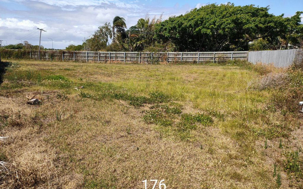 House and Land Package! Lot 176 Williamtown Court