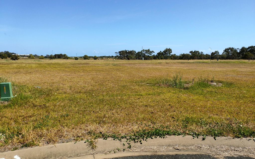 House and Land Package! Lot 179 Williamtown Court Avalon Estate