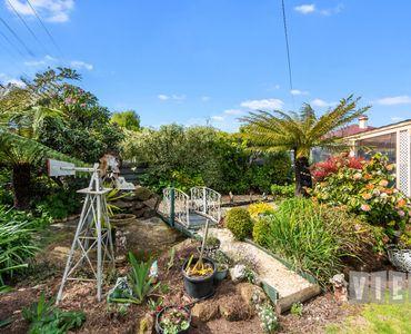 property image 1814302