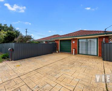 property image 1814306