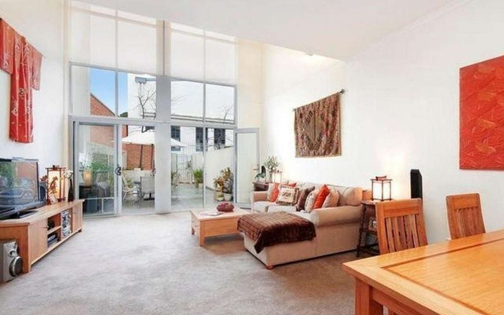 Stylish, modern oasis in the heart of Waterloo