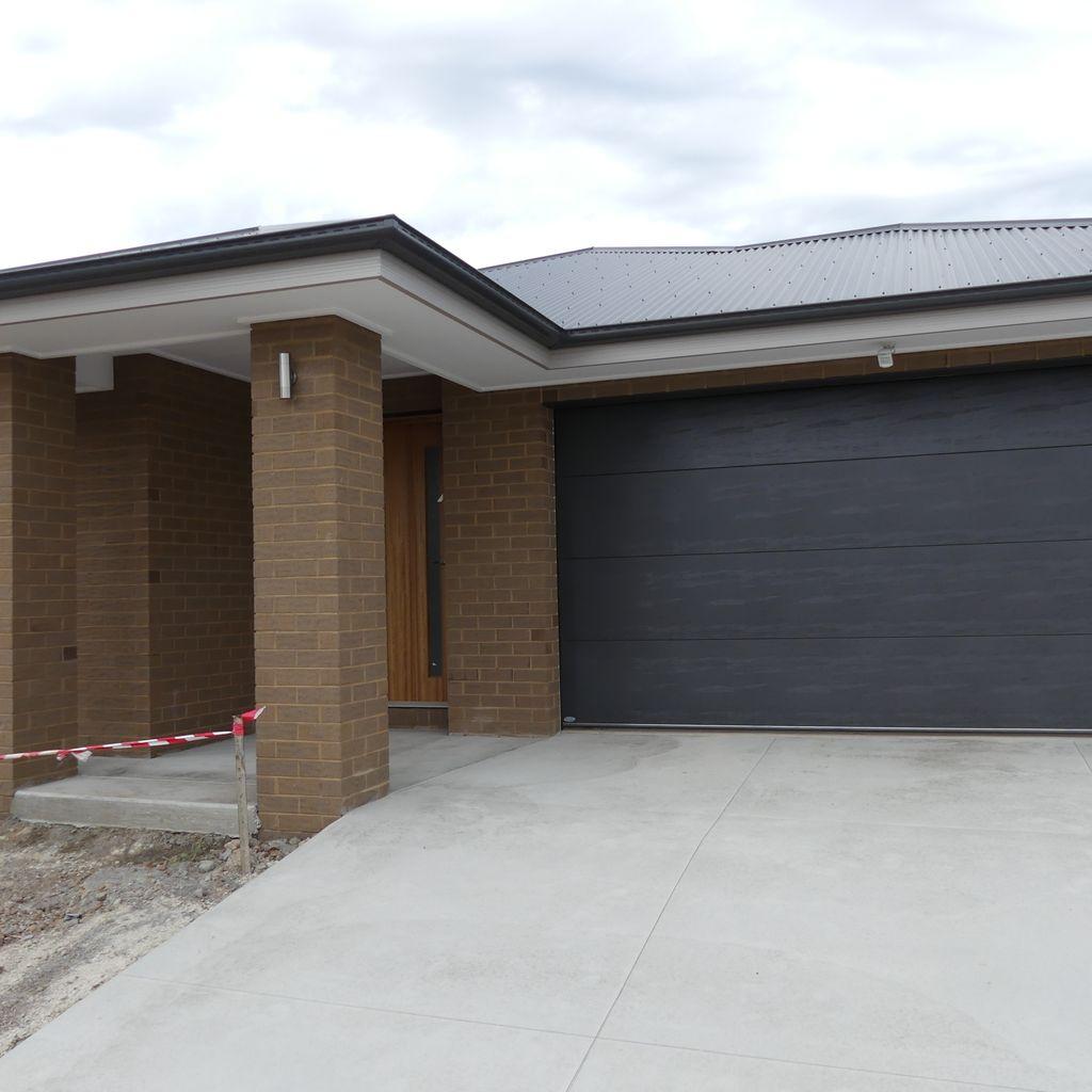 Brand New Home South Shepparton