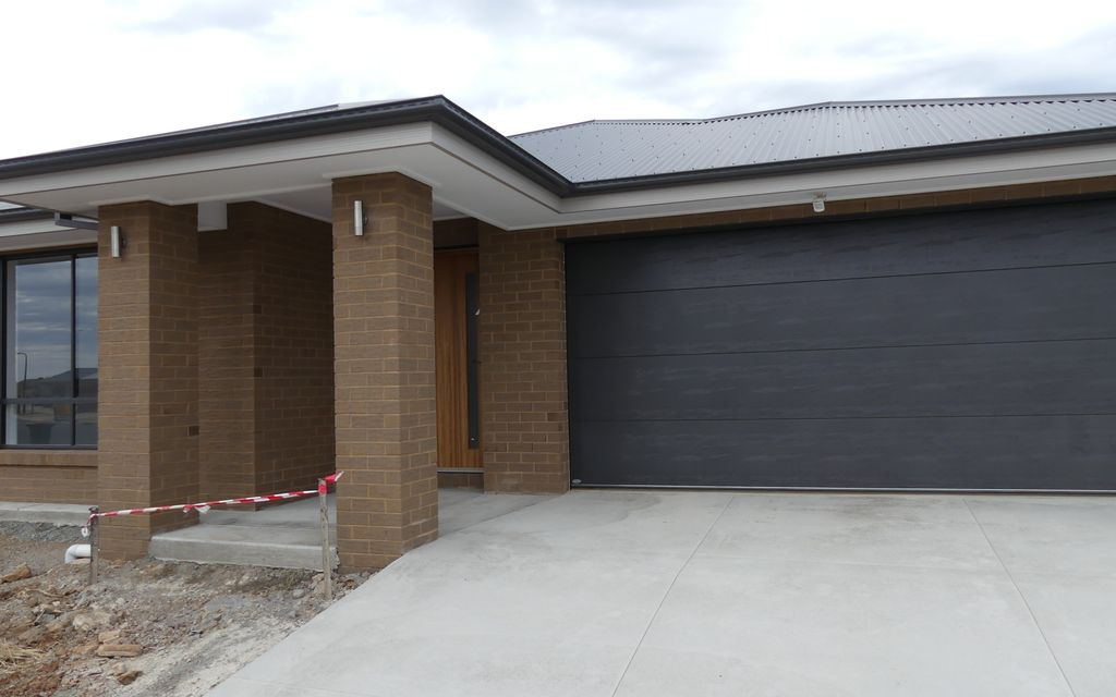 Brand New South Shepparton