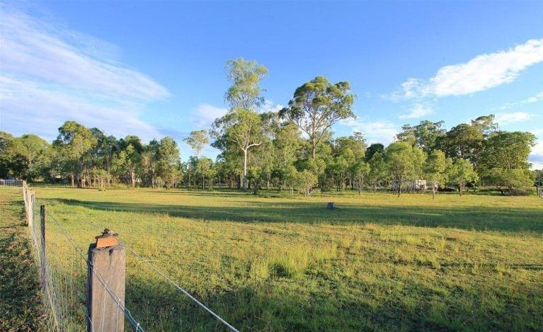 Beautiful Acreage Lifestyle Block