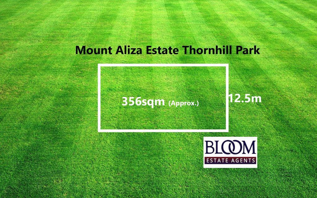Lot 206 Mewat CCt Thornhill Park