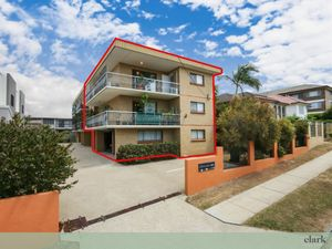 Two garages, Two balconies, three storeys and loads of value for money