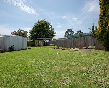 property image 1837961