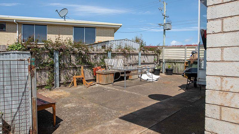 property image 1837960