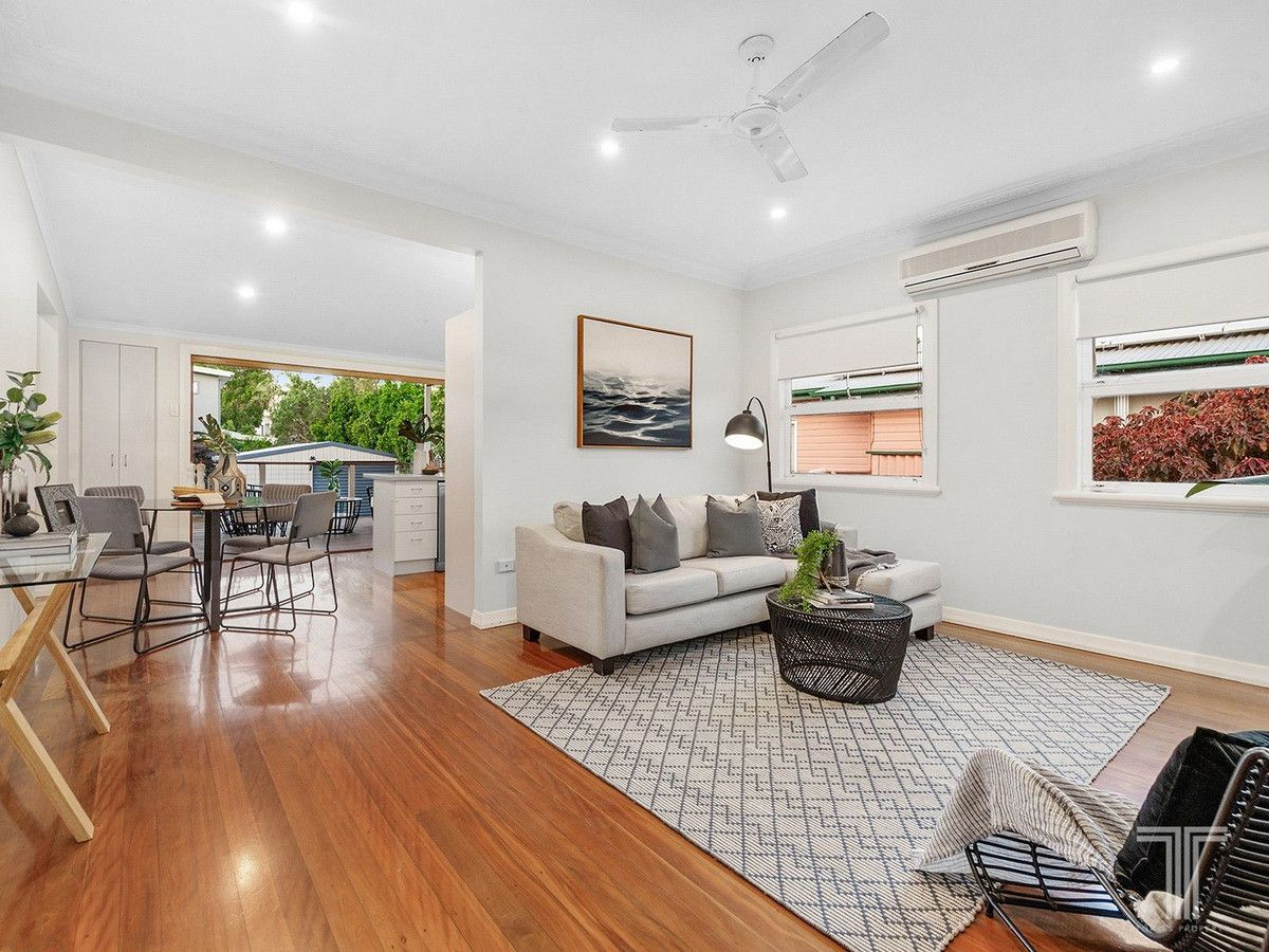 Renovated Character Home Metres from San Sisto College