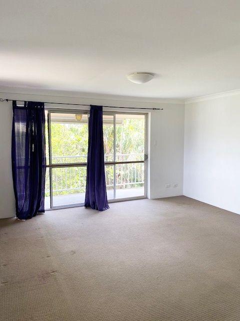 Convenient Living Morningside/Hawthorne Boarder