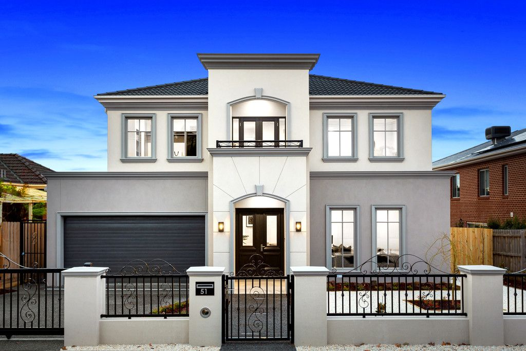 Brand New Masterpiece of Exceptional Opulence in Dual School Zones